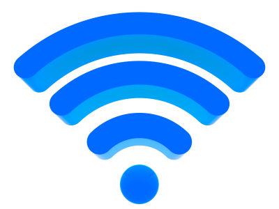 wireless-interference